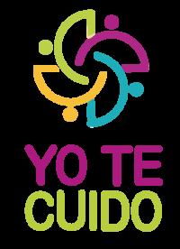 YO TE CUIDO MIRANDES-01