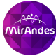 Mirandes