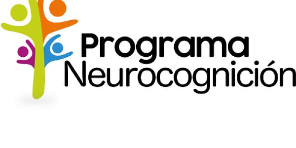 Neurocognicion500x300