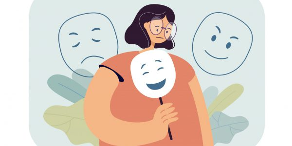 Programa CREA para Trastorno de Personalidad TDP
