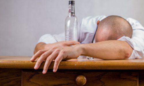 alcohol-428392_1280