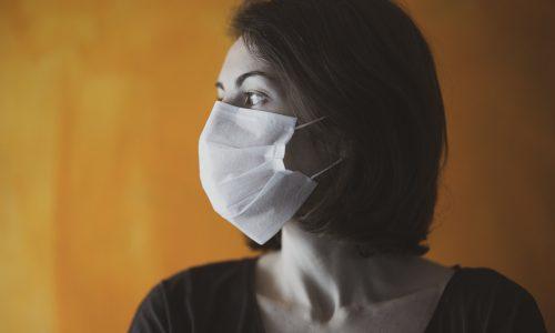 epidemic-5082455_1280