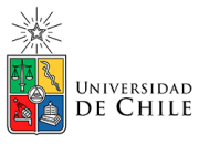 escudo-universidad-de-chile-color-PNG copia