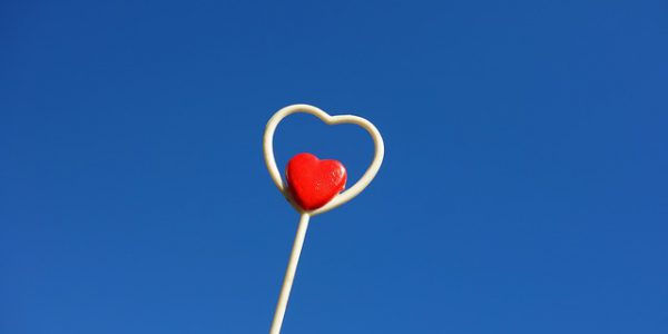 heart-3068374_640
